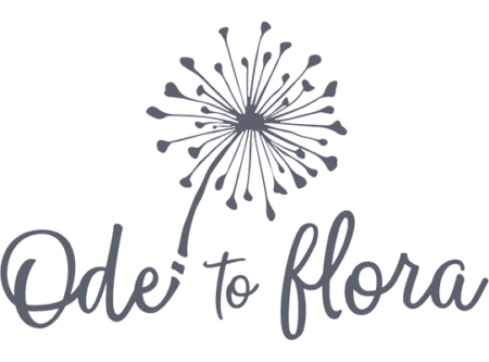 Ode To Flora
